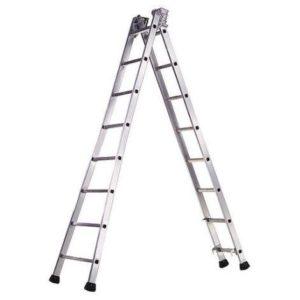 tubesca-escalera-proposito-2x15-alta-acceso-maximo-858-m-platinum-300x300 Ferreteria online