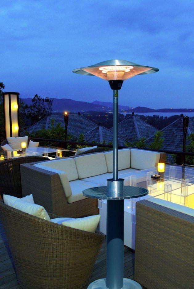 calefaccion-exterior-ambiente Calefacción para terrazas de bares y locales