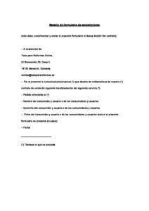 desestimiento-pdf-212x300 Formulario de Desestimiento