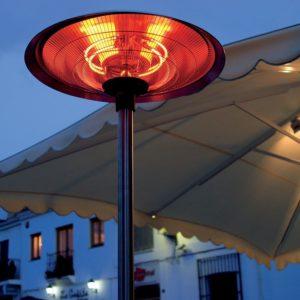 infrarrojo-300x300 Calefacción para terrazas de bares y locales