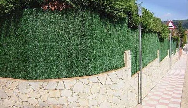 malla-sombra-valla-jardin Vallas de jardín