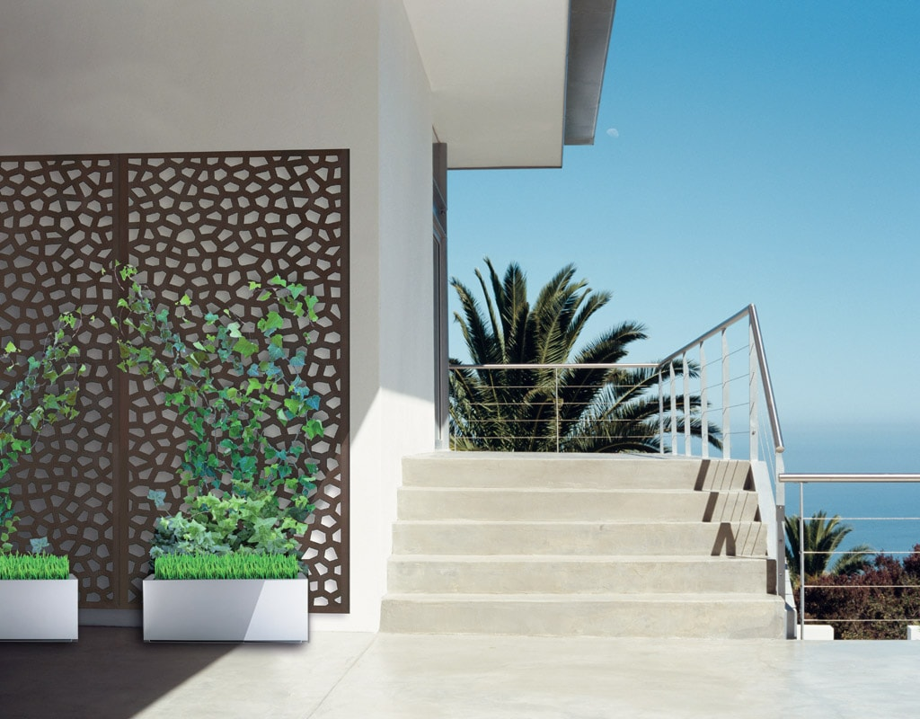 panel-decorativo-enredadera Paneles decorativos