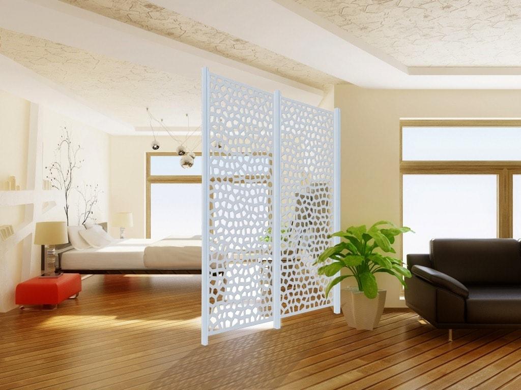 panel-decorativo Paneles decorativos