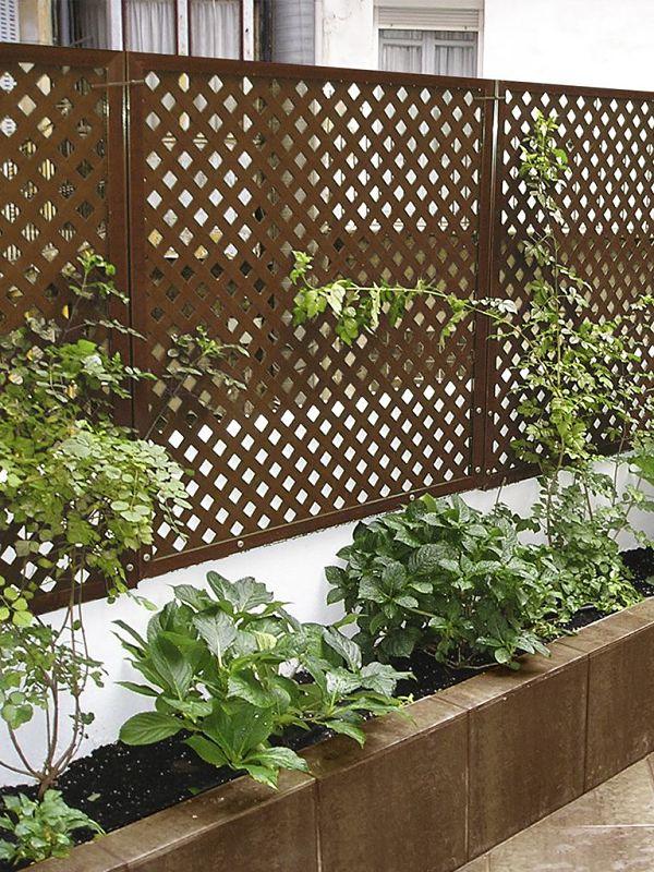 paneles-decorativos-de-madera Paneles decorativos