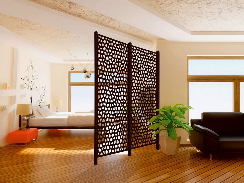 paneles-decorativos-dormitorio Paneles decorativos