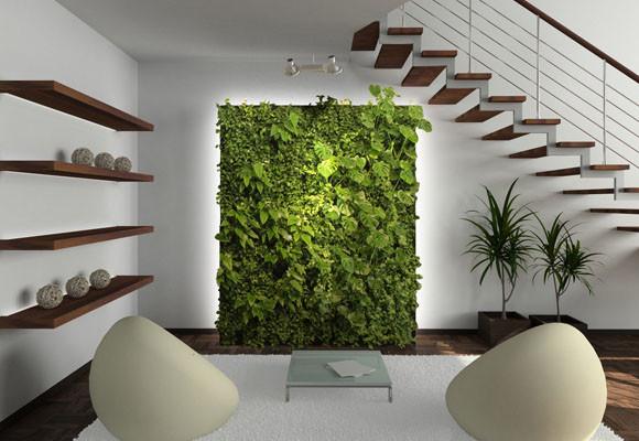 jardin-vertical-panel Jardines verticales