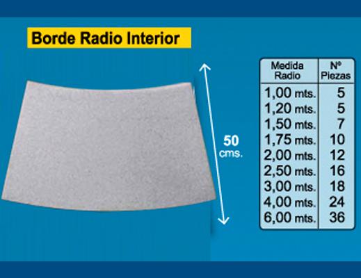 radiogris1