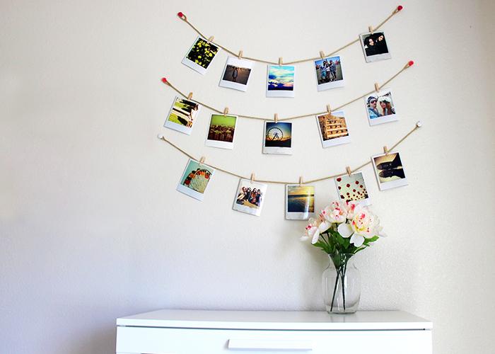 decoracion-habitacion-pequeña-fotos Como decorar una habitación pequeña