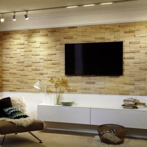 decoracion-paredes-ladrillo-300x300 decoracion paredes ladrillo