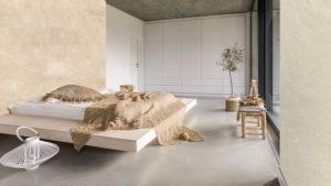 decoracion-paredes-microcemento-300x169 decoracion paredes microcemento