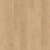 EGGER HOME Laminate flooring