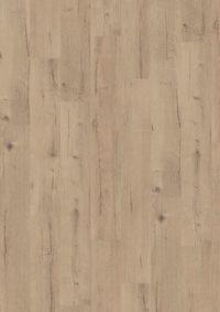 EGGER HOME Laminat flooring