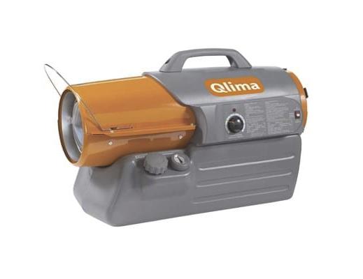 Qlima_DFA1650 Premium_right_17_print